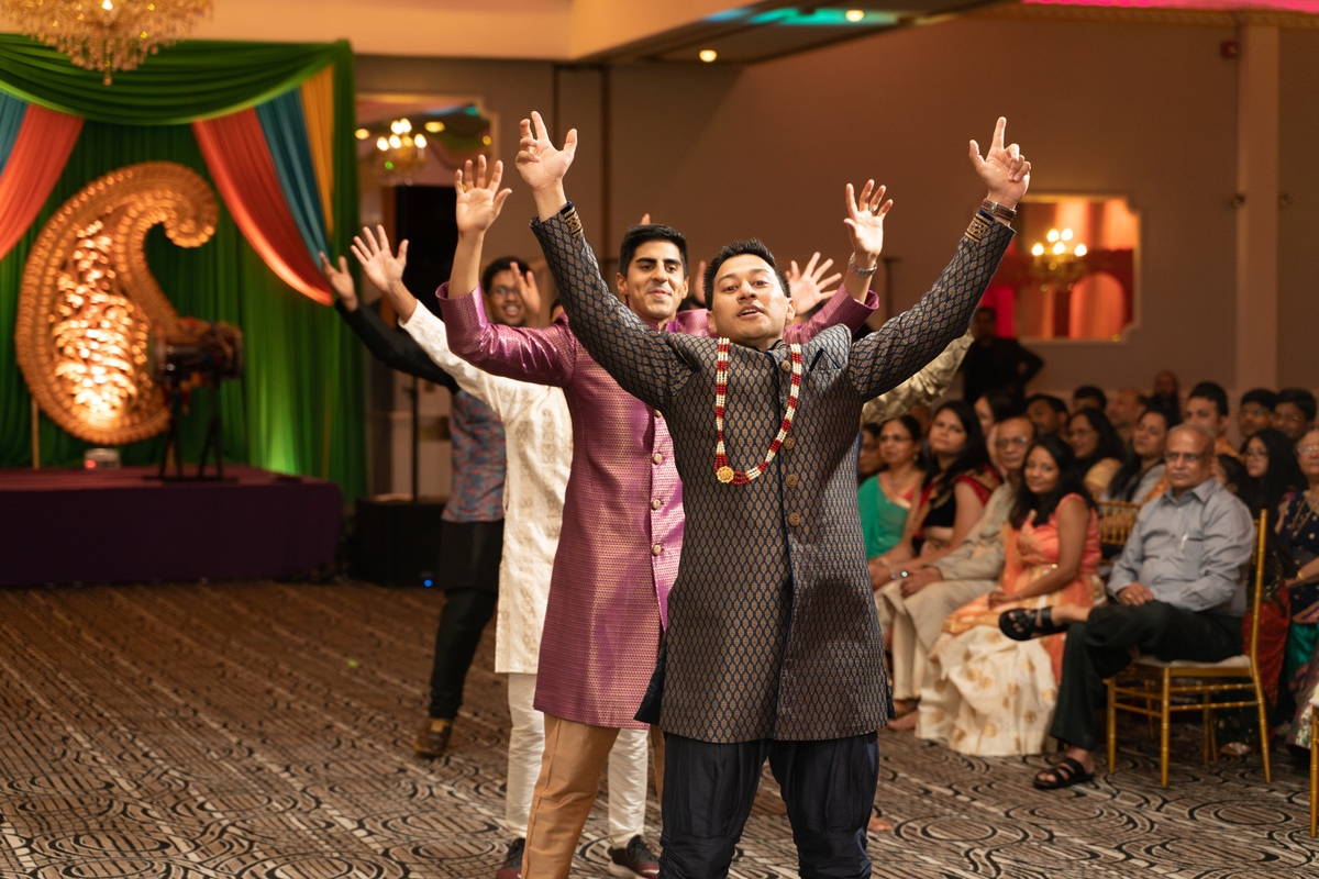 Le Cape Weddings - South Asian Wedding - Chicago Wedding Photographer P&V-3.jpg