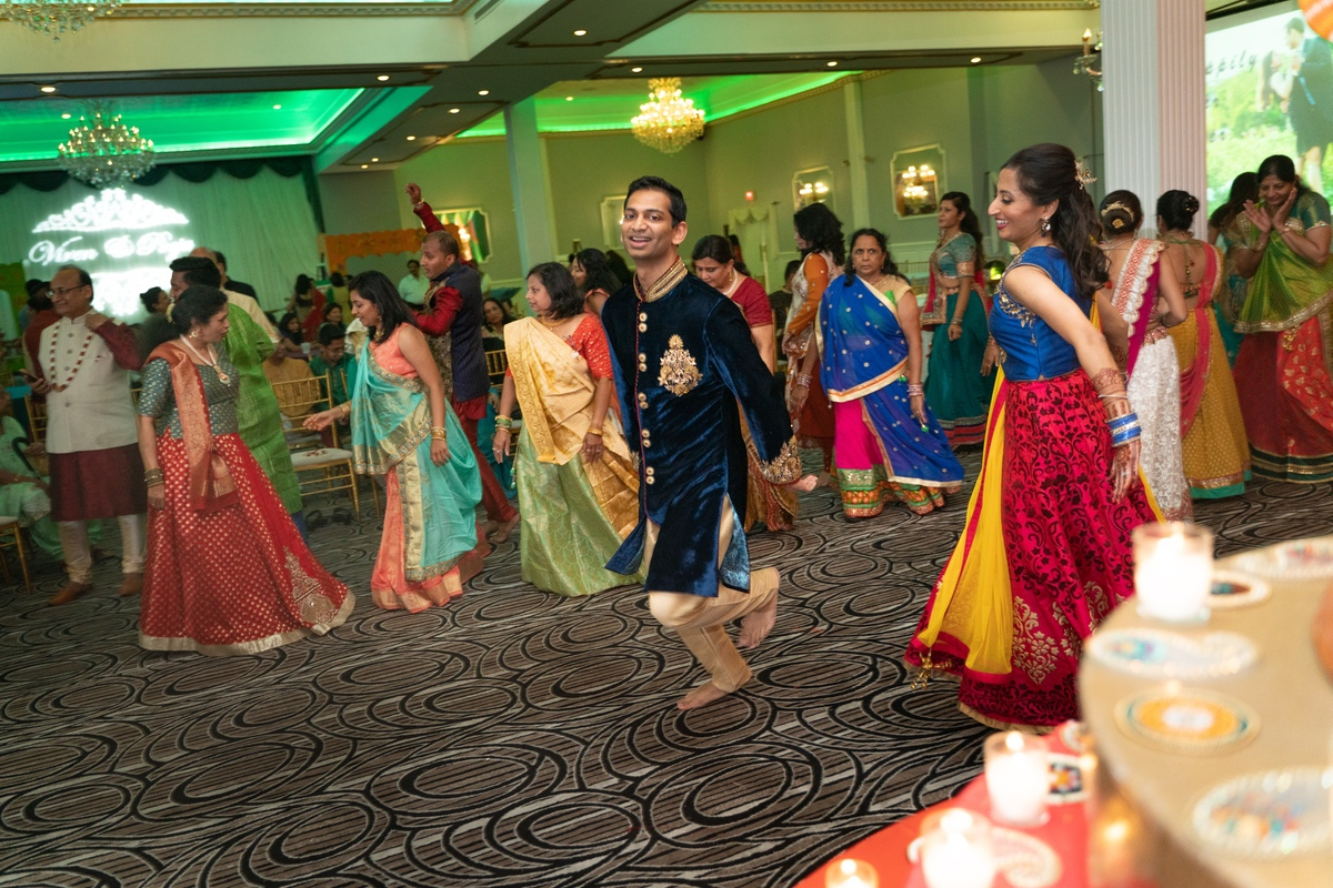 Le Cape Weddings - South Asian Wedding - Chicago Wedding Photographer P&V-5.jpg