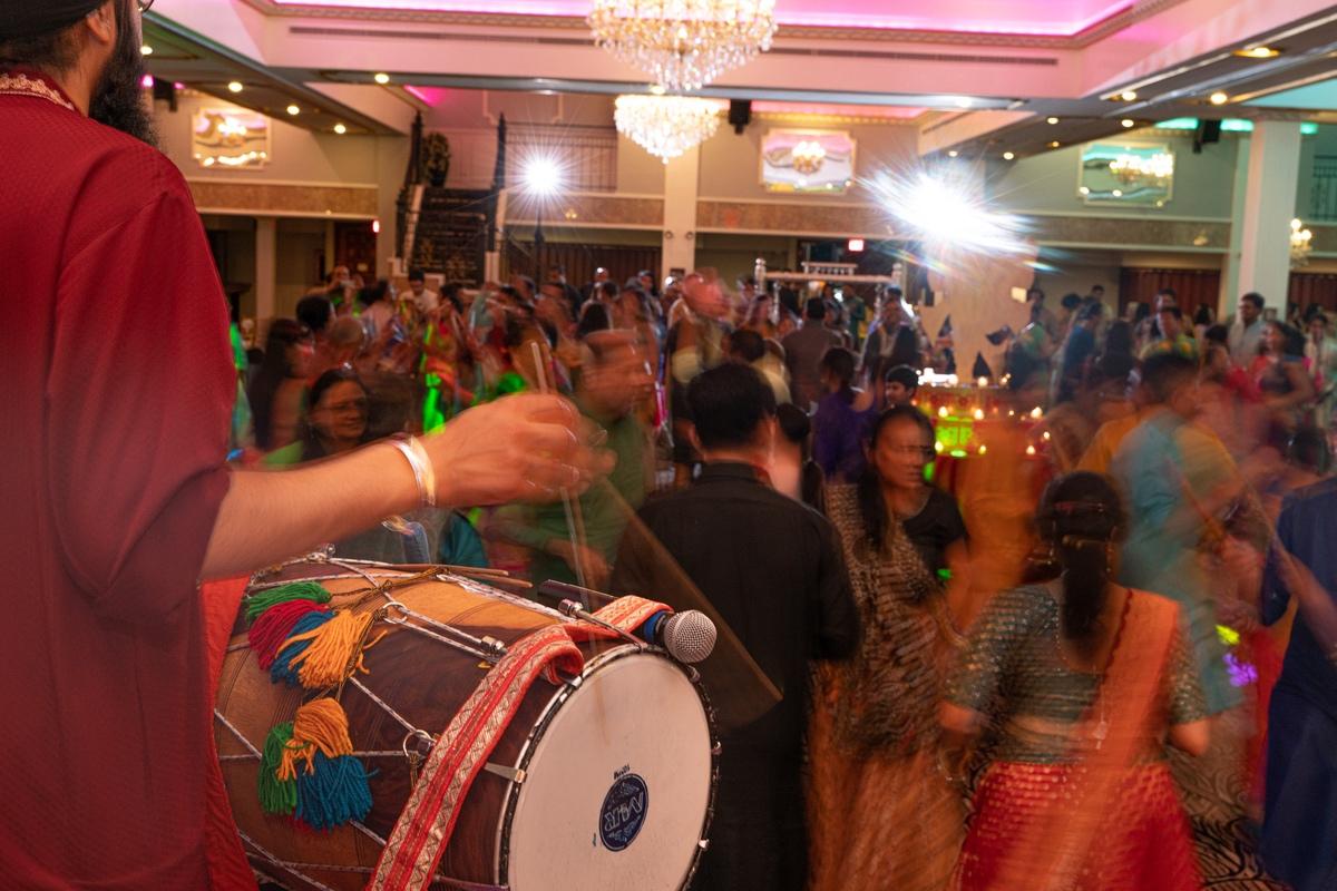Le Cape Weddings - South Asian Wedding - Chicago Wedding Photographer P&V-6.jpg