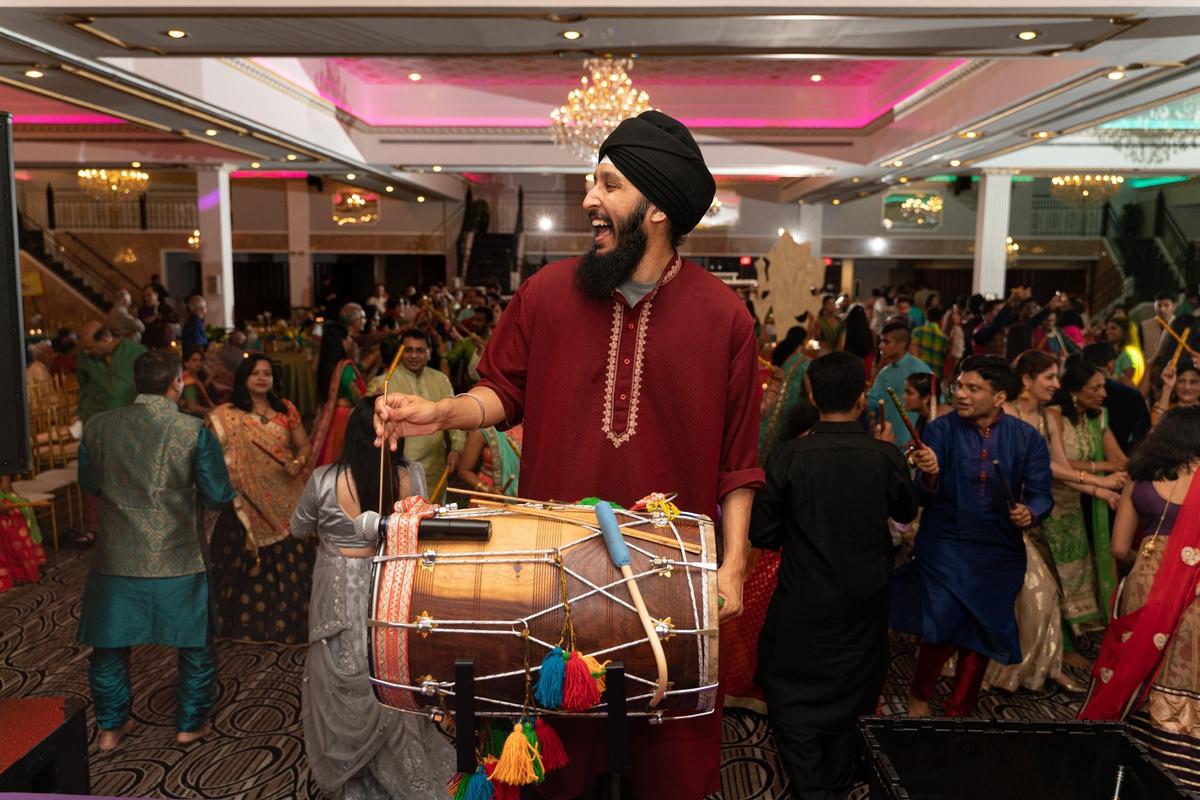 Le Cape Weddings - South Asian Wedding - Chicago Wedding Photographer P&V-7.jpg