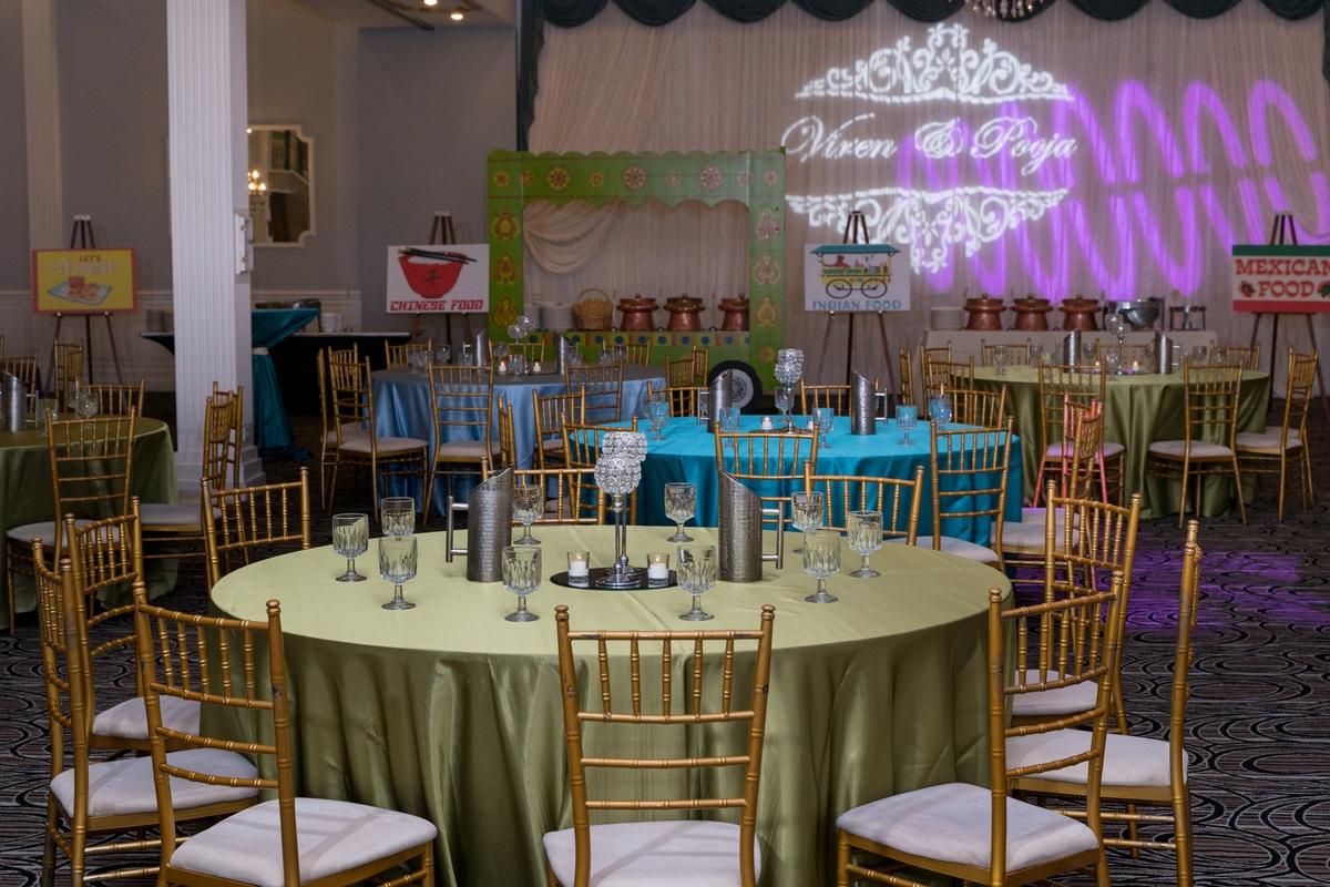 Le Cape Weddings - South Asian Wedding - Chicago Wedding Photographer P&V-1-2.jpg