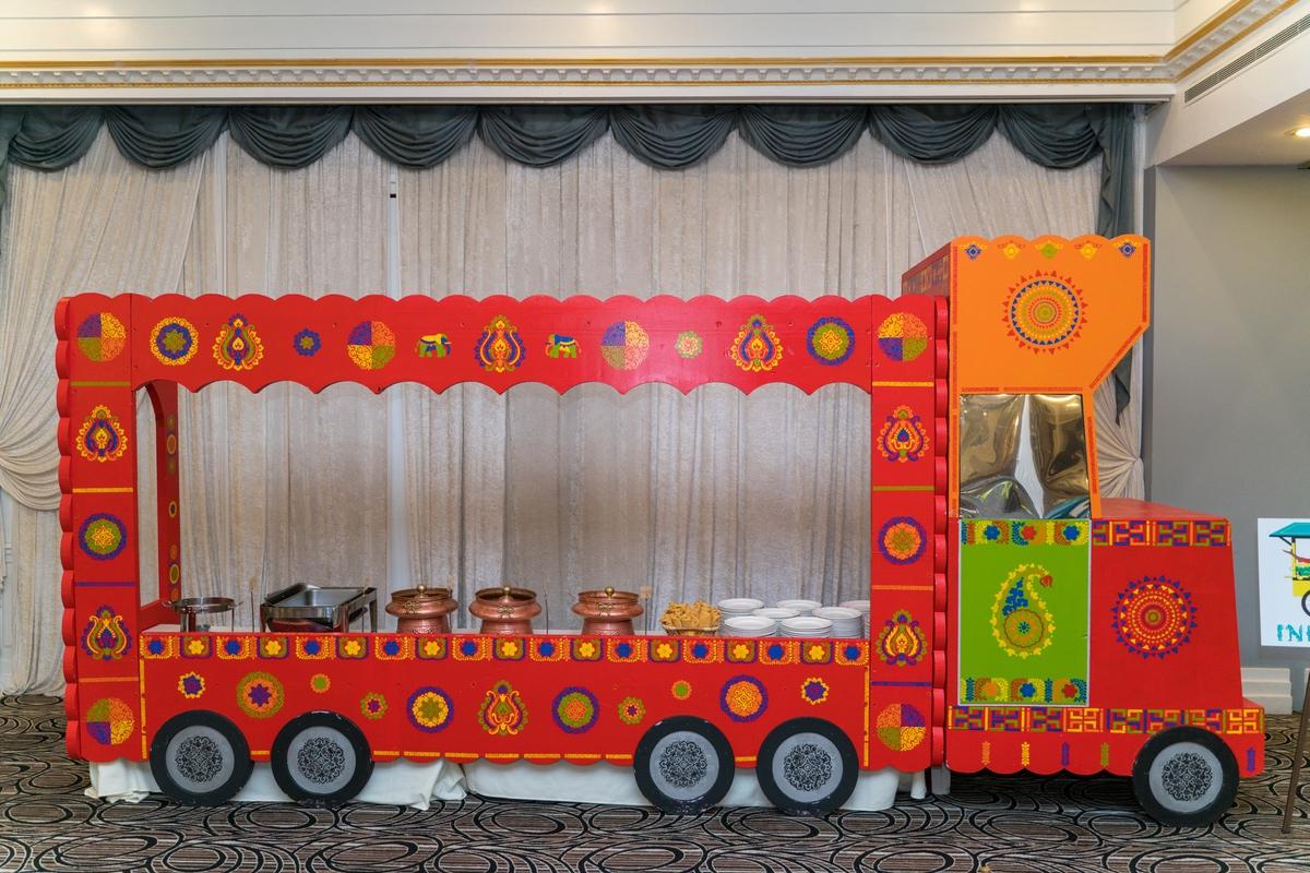 Le Cape Weddings - South Asian Wedding - Chicago Wedding Photographer P&V-2-2.jpg