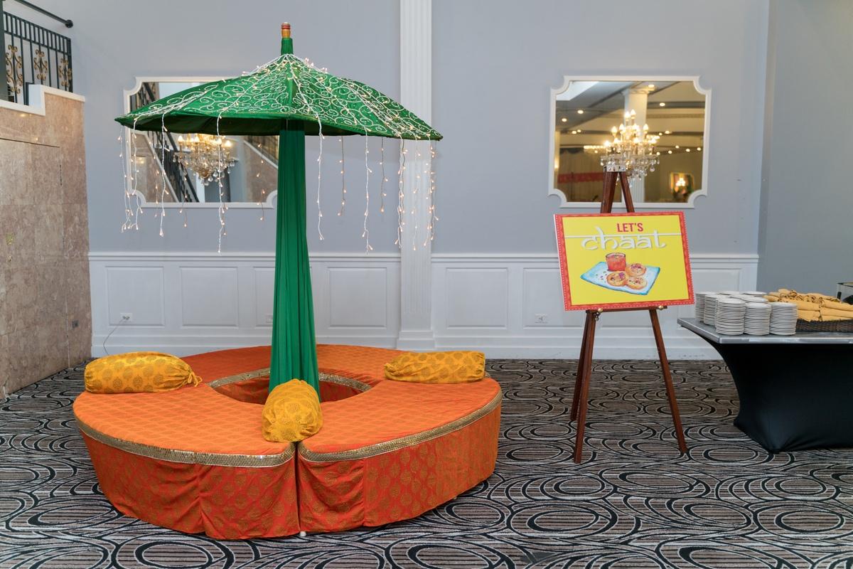 Le Cape Weddings - South Asian Wedding - Chicago Wedding Photographer P&V-5-2.jpg