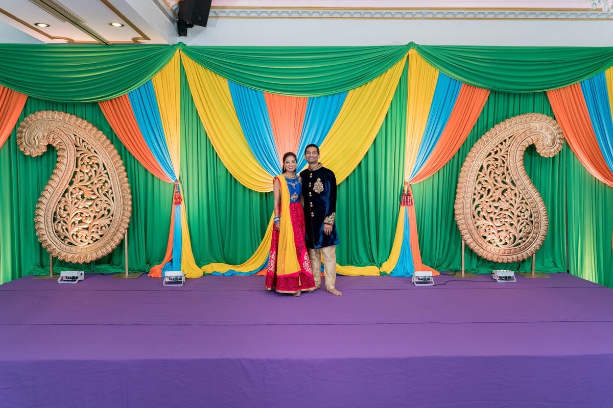 Le Cape Weddings - South Asian Wedding - Chicago Wedding Photographer P&V-10-2.jpg