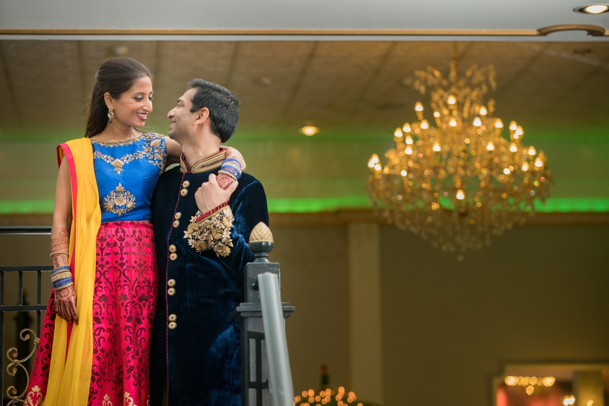 Le Cape Weddings - South Asian Wedding - Chicago Wedding Photographer P&V-11-2.jpg