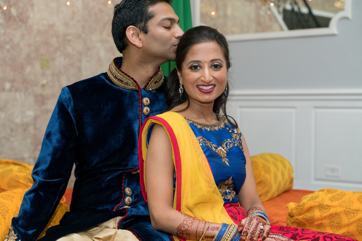 Le Cape Weddings - South Asian Wedding - Chicago Wedding Photographer P&V-14-2.jpg