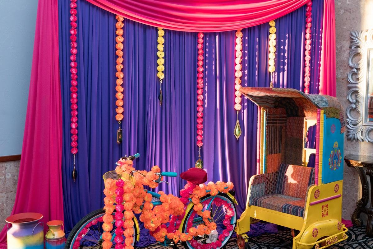 Le Cape Weddings - South Asian Wedding - Chicago Wedding Photographer P&V-15-2.jpg