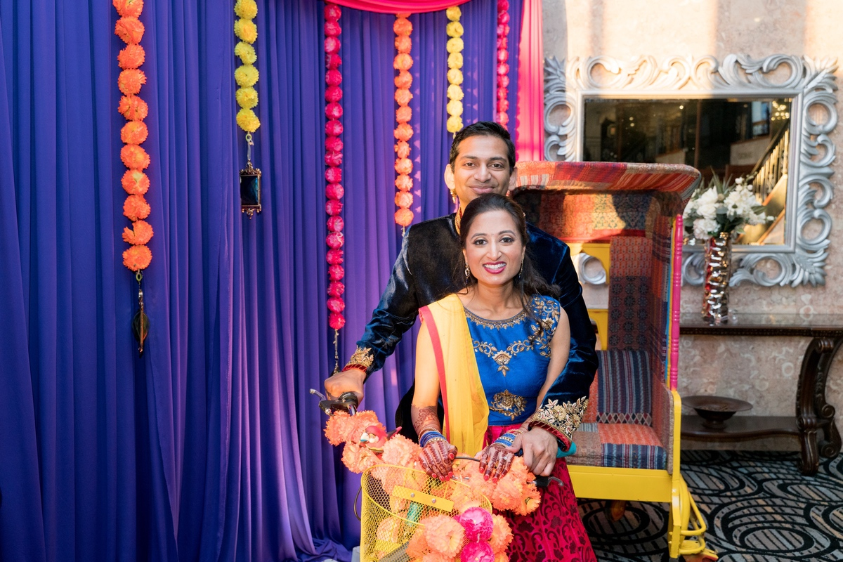 Le Cape Weddings - South Asian Wedding - Chicago Wedding Photographer P&V-17-2.jpg