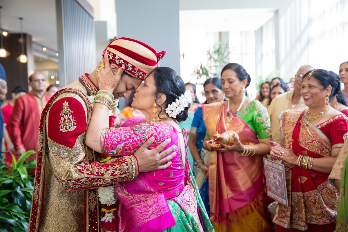 Le Cape Weddings - South Asian Wedding - Chicago Wedding Photographer P&V-29-2.jpg