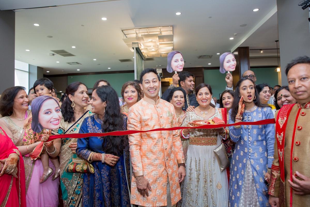 Le Cape Weddings - South Asian Wedding - Chicago Wedding Photographer P&V-30-2.jpg
