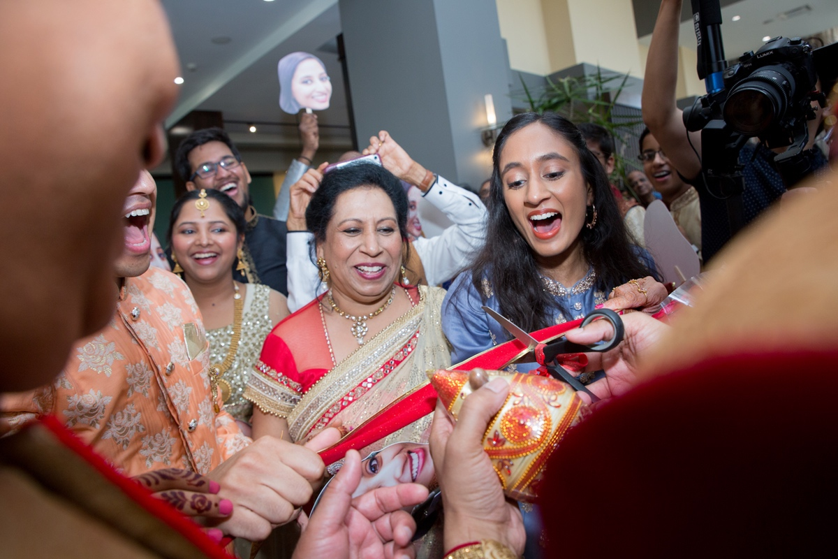 Le Cape Weddings - South Asian Wedding - Chicago Wedding Photographer P&V-34-2.jpg