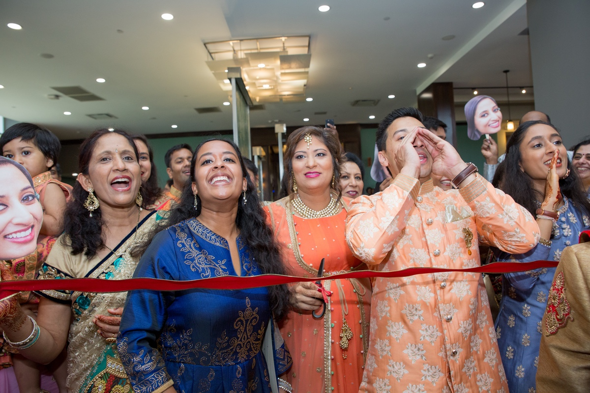Le Cape Weddings - South Asian Wedding - Chicago Wedding Photographer P&V-31-2.jpg