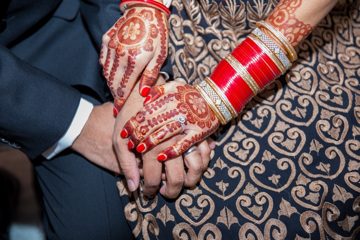 Le Cape Weddings - South Asian Wedding - Chicago Wedding Photographer P&V-61-2.jpg