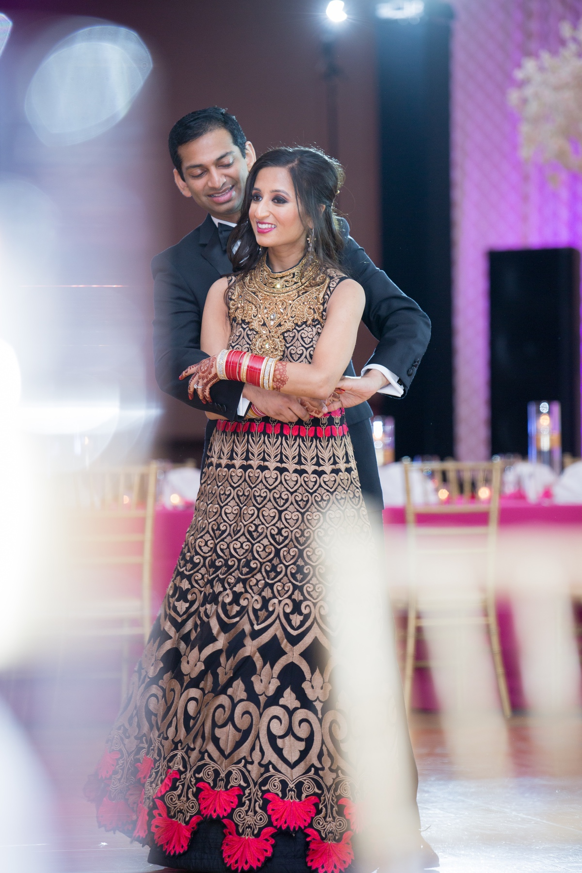 Le Cape Weddings - South Asian Wedding - Chicago Wedding Photographer P&V-63-2.jpg