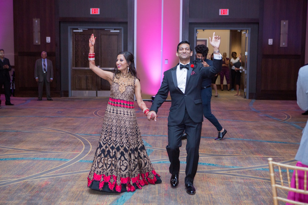 Le Cape Weddings - South Asian Wedding - Chicago Wedding Photographer P&V-65-2.jpg