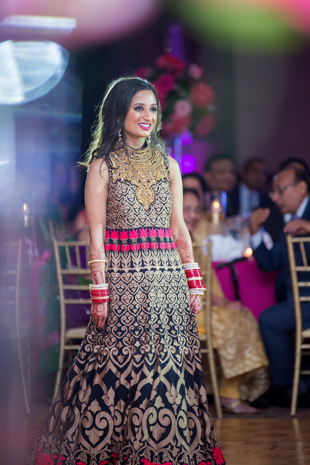 Le Cape Weddings - South Asian Wedding - Chicago Wedding Photographer P&V-66-2.jpg