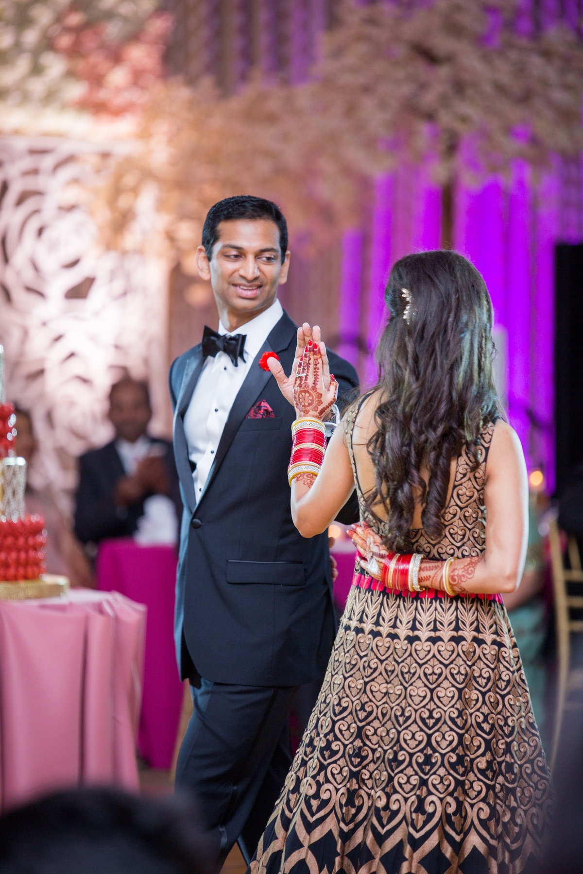 Le Cape Weddings - South Asian Wedding - Chicago Wedding Photographer P&V-68-2.jpg