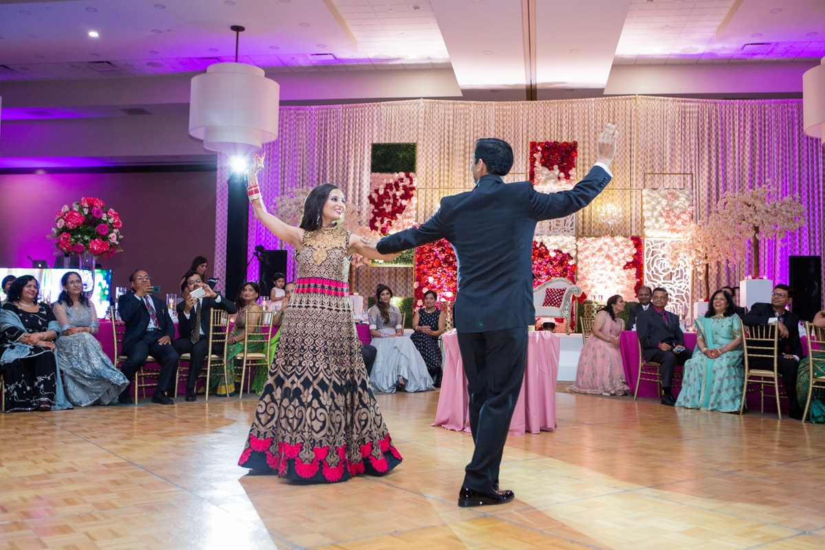 Le Cape Weddings - South Asian Wedding - Chicago Wedding Photographer P&V-69-2.jpg