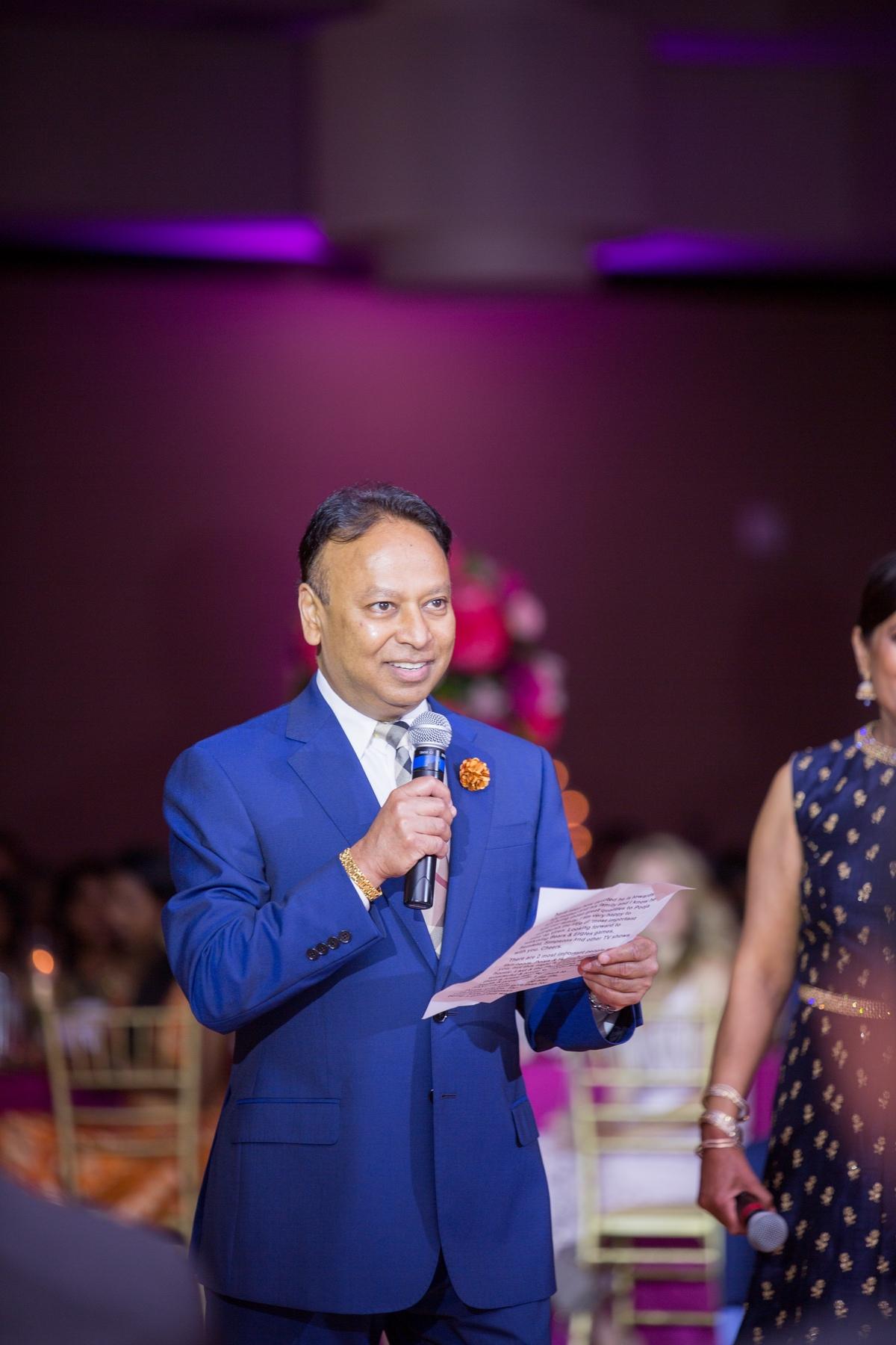 Le Cape Weddings - South Asian Wedding - Chicago Wedding Photographer P&V-70-2.jpg
