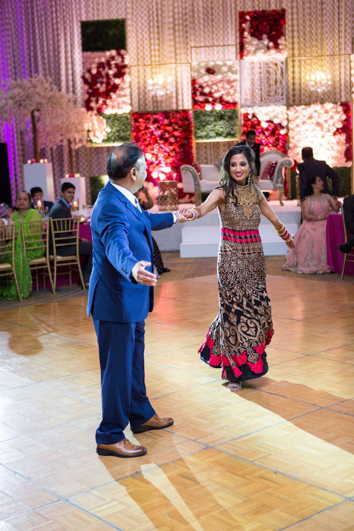 Le Cape Weddings - South Asian Wedding - Chicago Wedding Photographer P&V-71-2.jpg