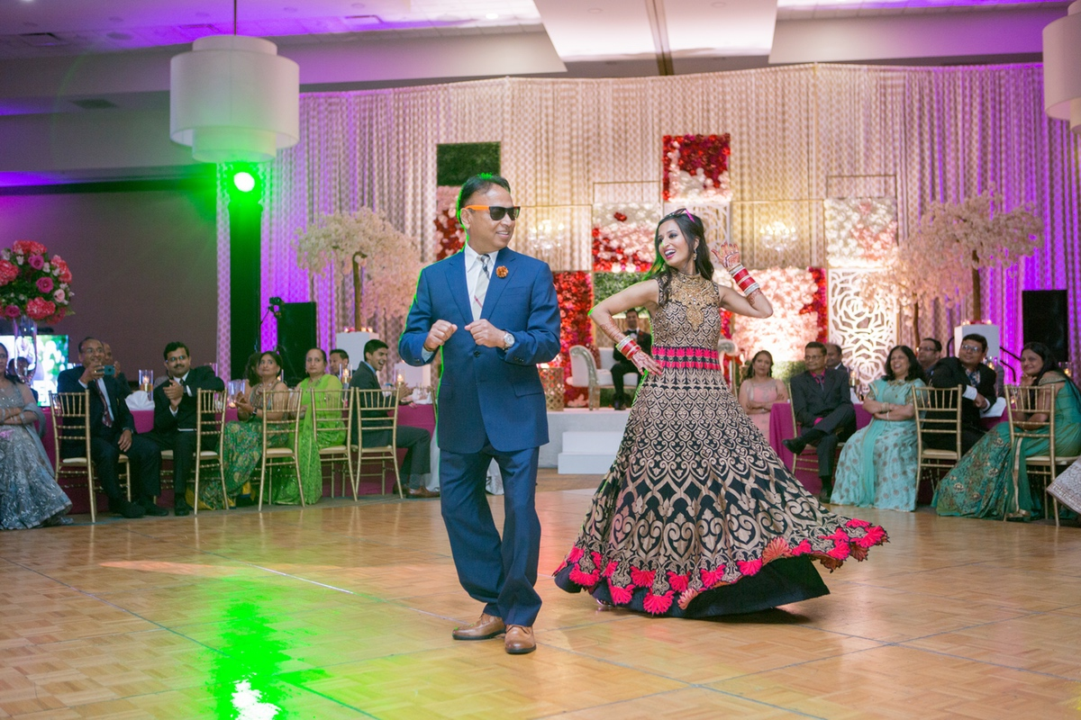 Le Cape Weddings - South Asian Wedding - Chicago Wedding Photographer P&V-73-2.jpg