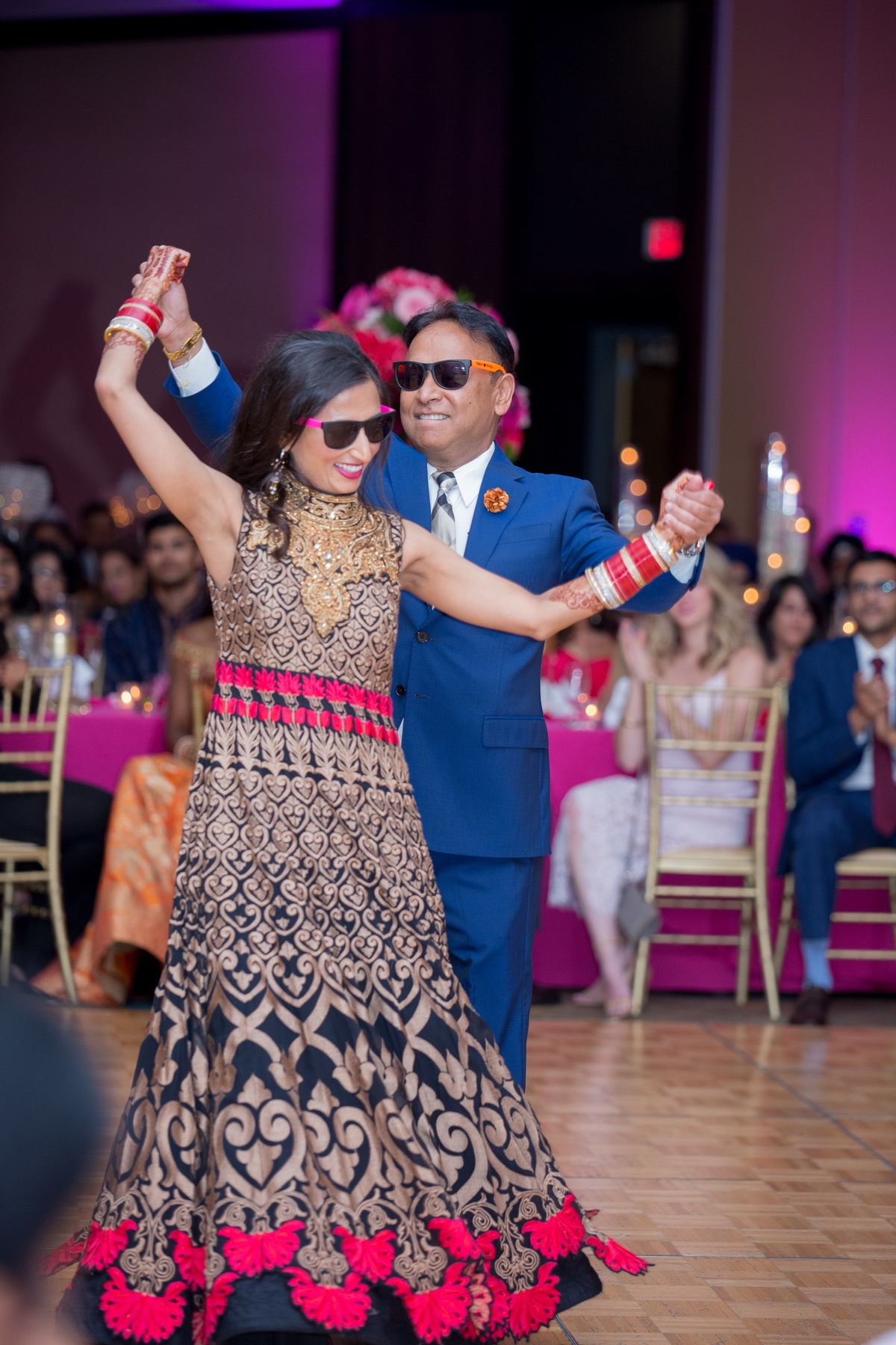 Le Cape Weddings - South Asian Wedding - Chicago Wedding Photographer P&V-74-2.jpg