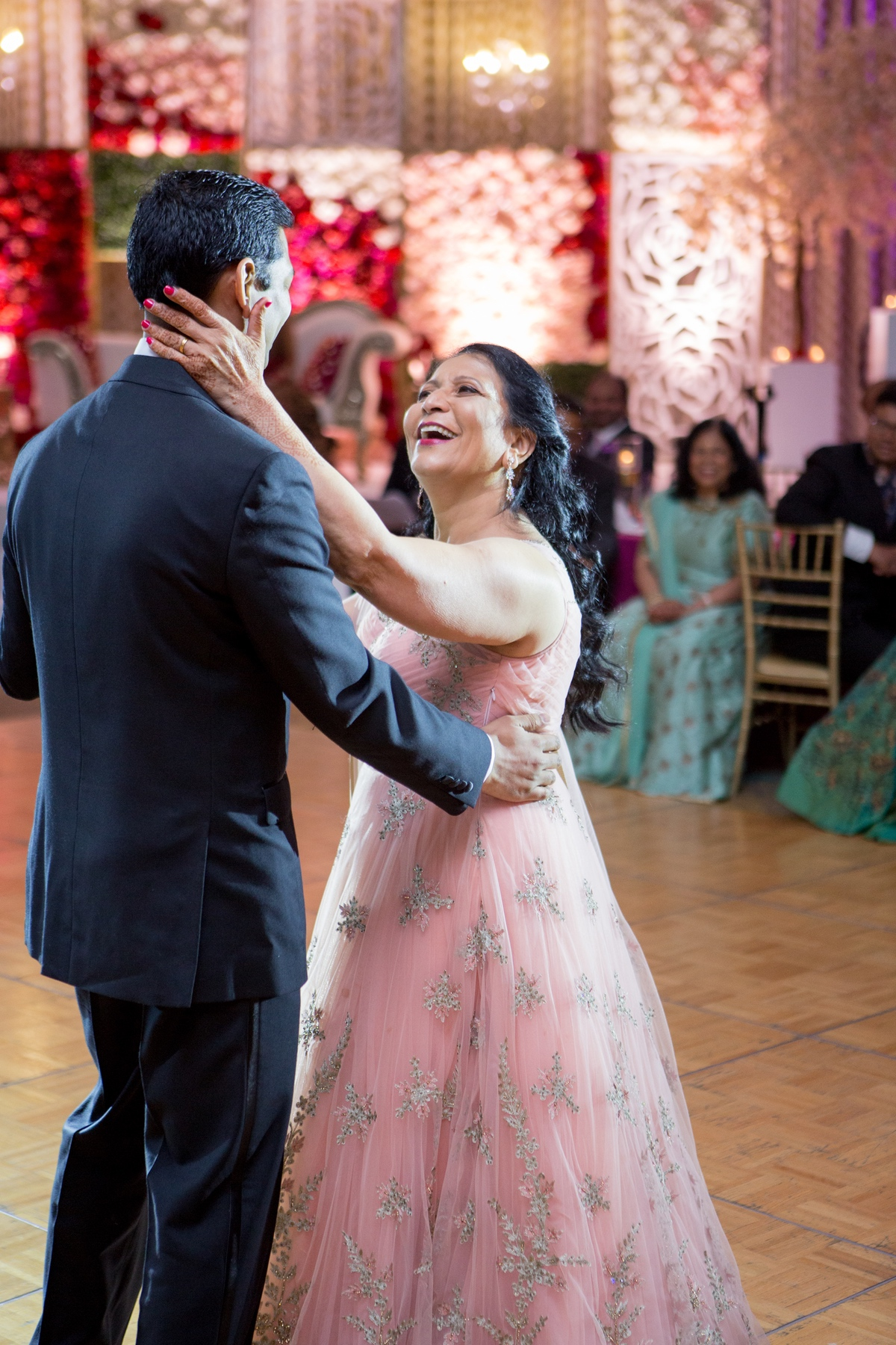 Le Cape Weddings - South Asian Wedding - Chicago Wedding Photographer P&V-76-2.jpg