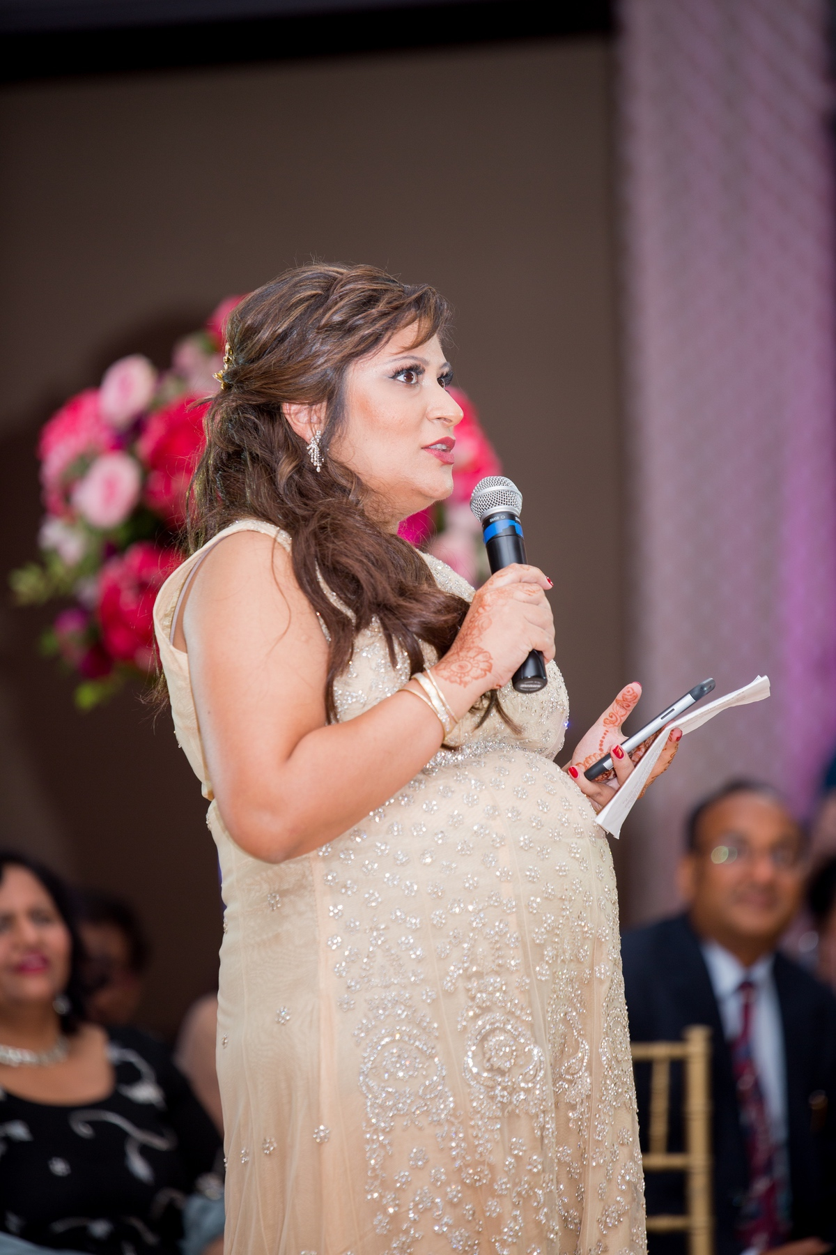 Le Cape Weddings - South Asian Wedding - Chicago Wedding Photographer P&V-78-2.jpg