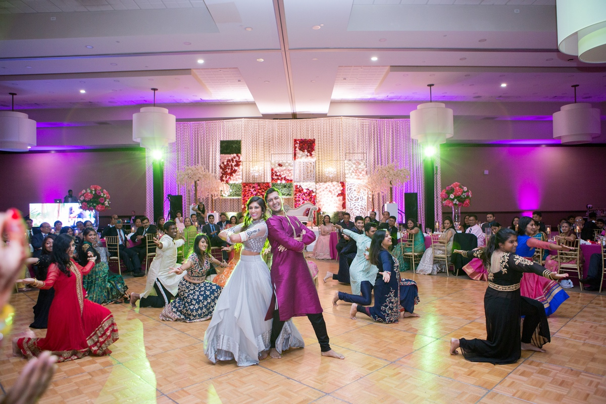 Le Cape Weddings - South Asian Wedding - Chicago Wedding Photographer P&V-81-2.jpg