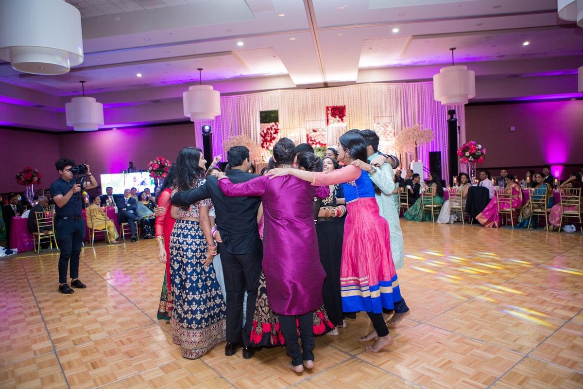 Le Cape Weddings - South Asian Wedding - Chicago Wedding Photographer P&V-82-2.jpg