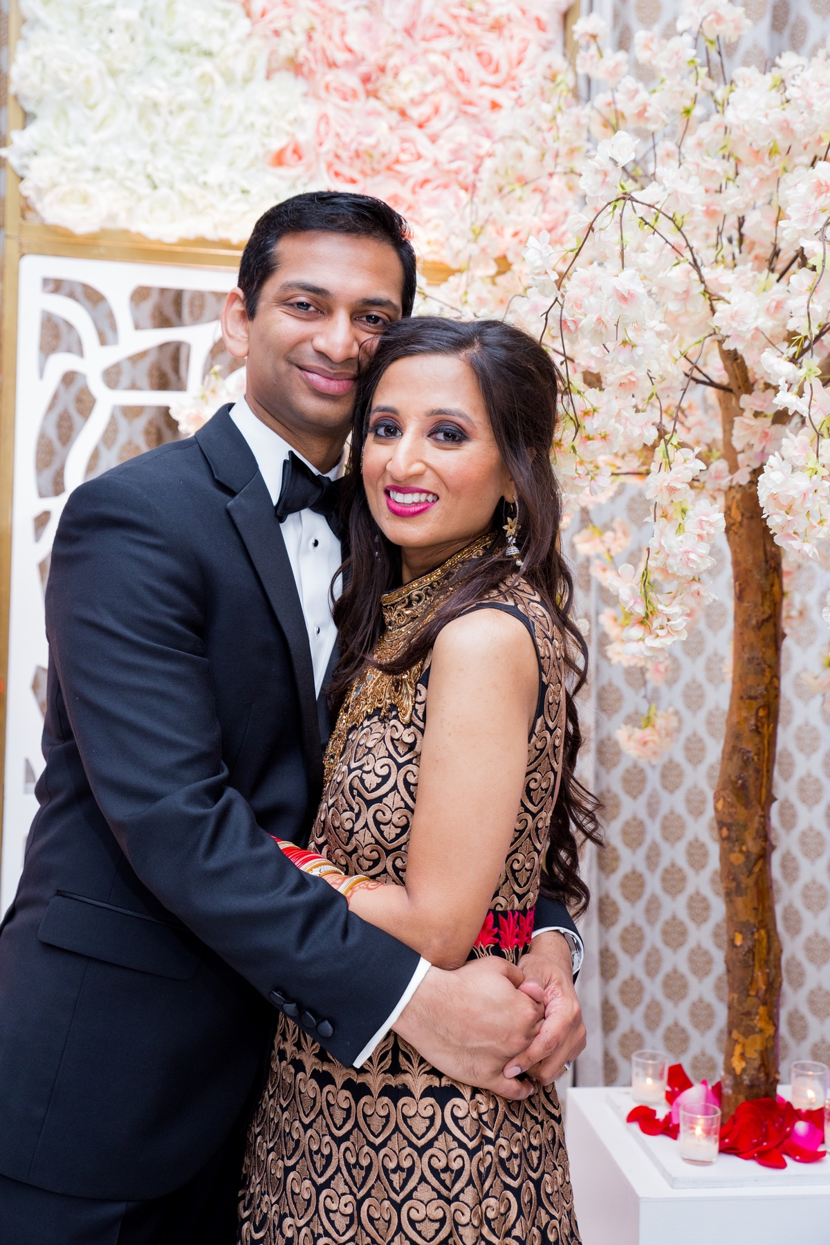 Le Cape Weddings - South Asian Wedding - Chicago Wedding Photographer P&V-84-2.jpg