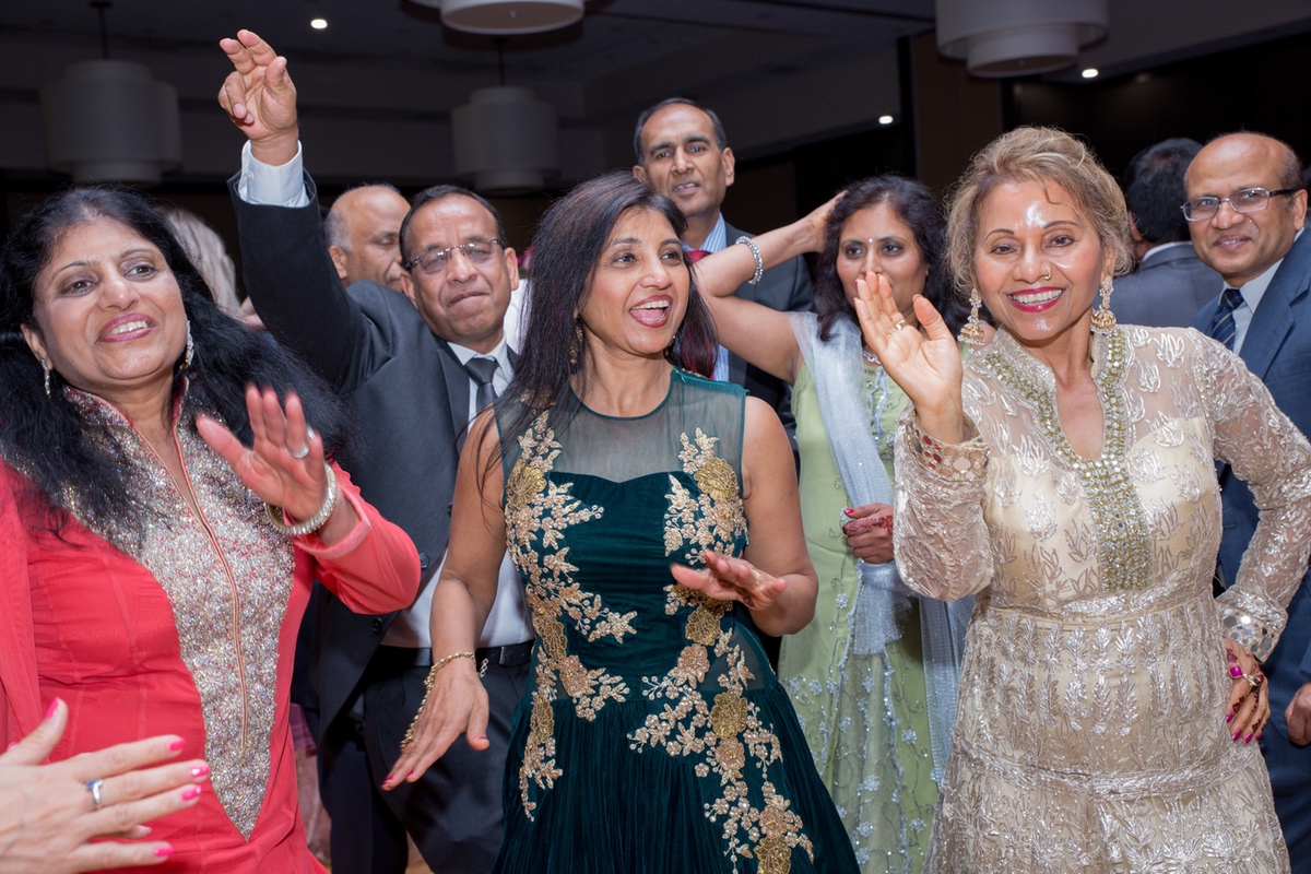 Le Cape Weddings - South Asian Wedding - Chicago Wedding Photographer P&V-85-2.jpg