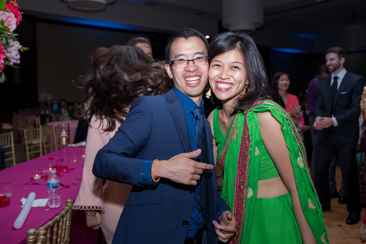 Le Cape Weddings - South Asian Wedding - Chicago Wedding Photographer P&V-88-2.jpg