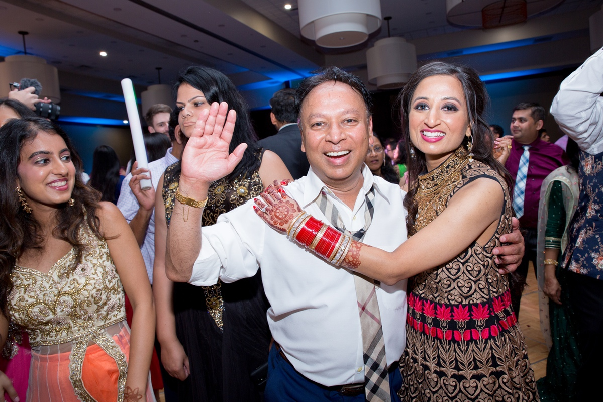 Le Cape Weddings - South Asian Wedding - Chicago Wedding Photographer P&V-89-2.jpg