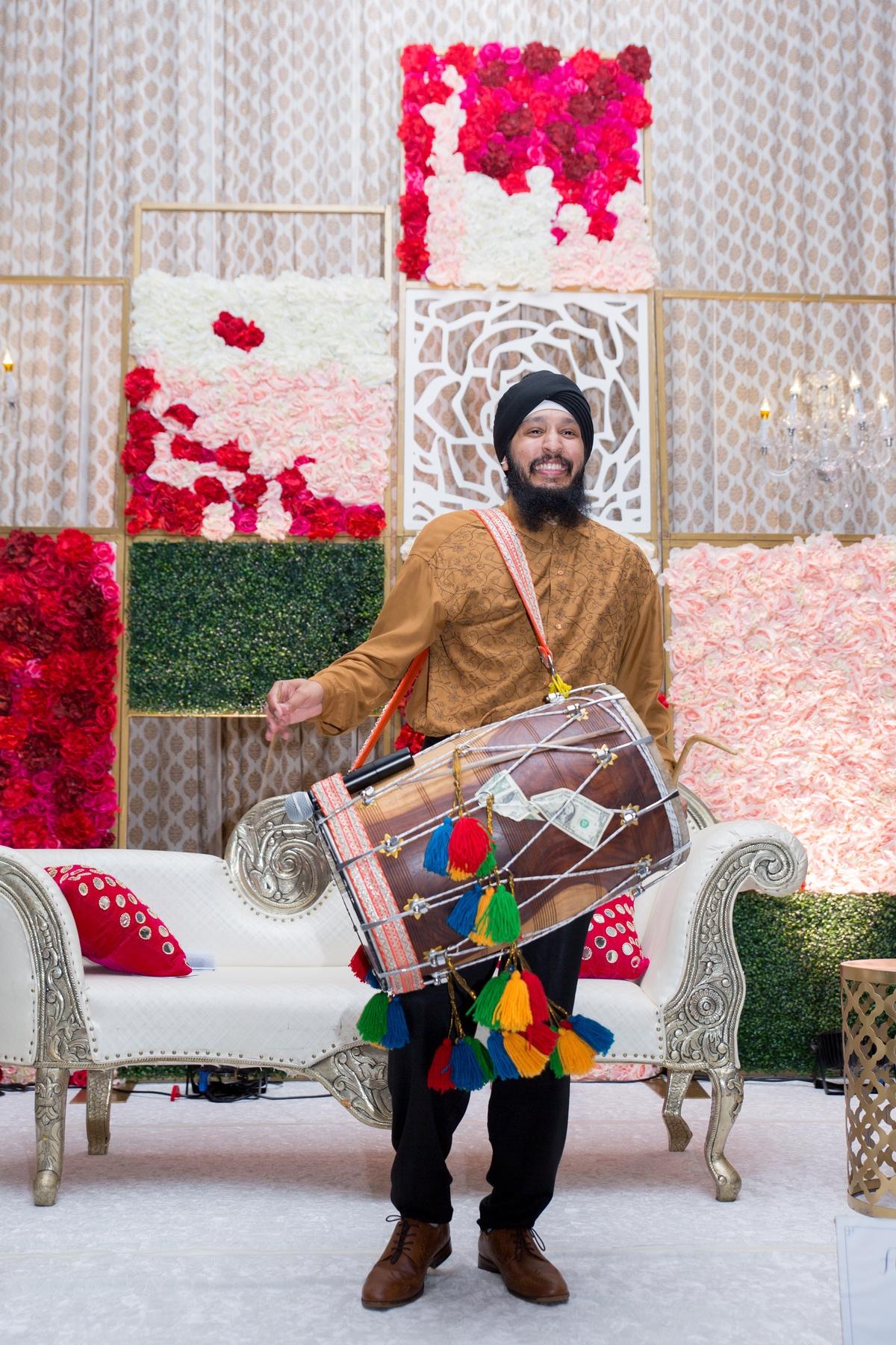 Le Cape Weddings - South Asian Wedding - Chicago Wedding Photographer P&V-86-2.jpg