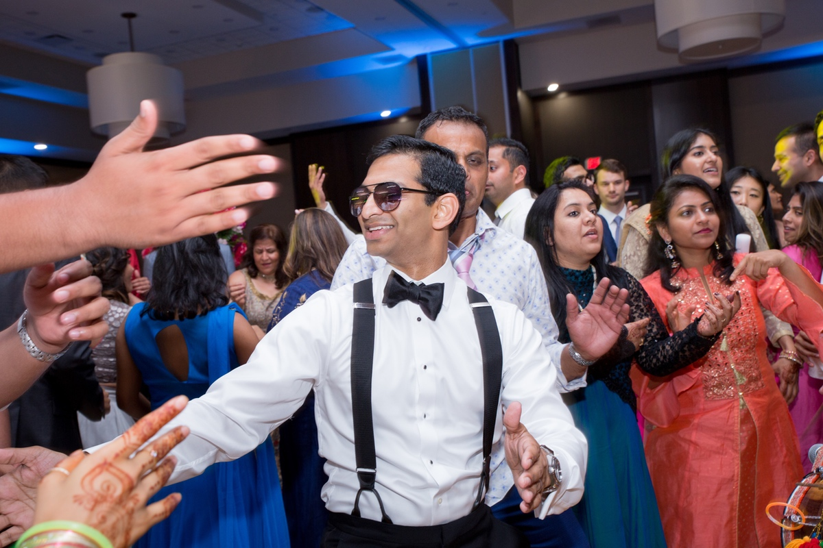 Le Cape Weddings - South Asian Wedding - Chicago Wedding Photographer P&V-90-2.jpg