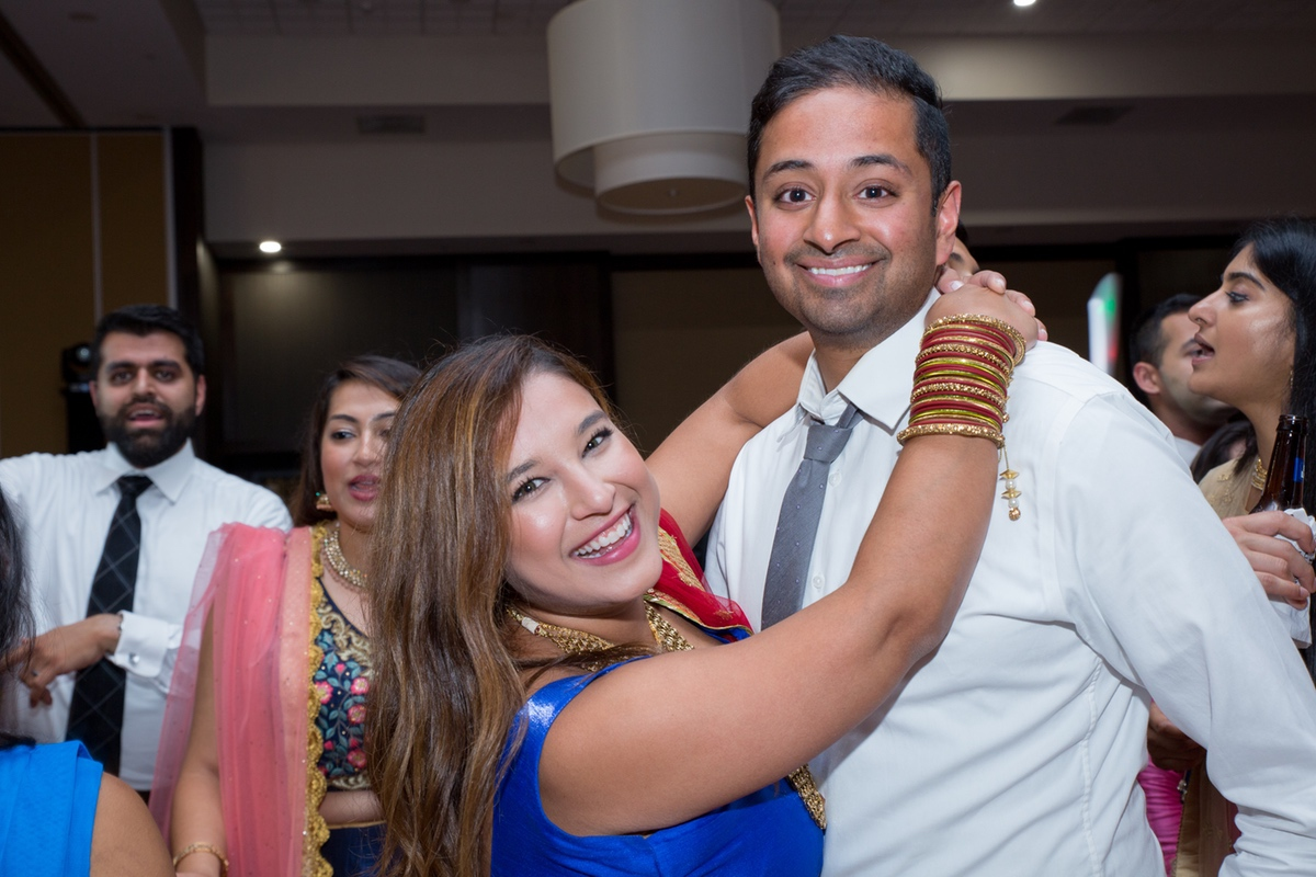 Le Cape Weddings - South Asian Wedding - Chicago Wedding Photographer P&V-92-2.jpg
