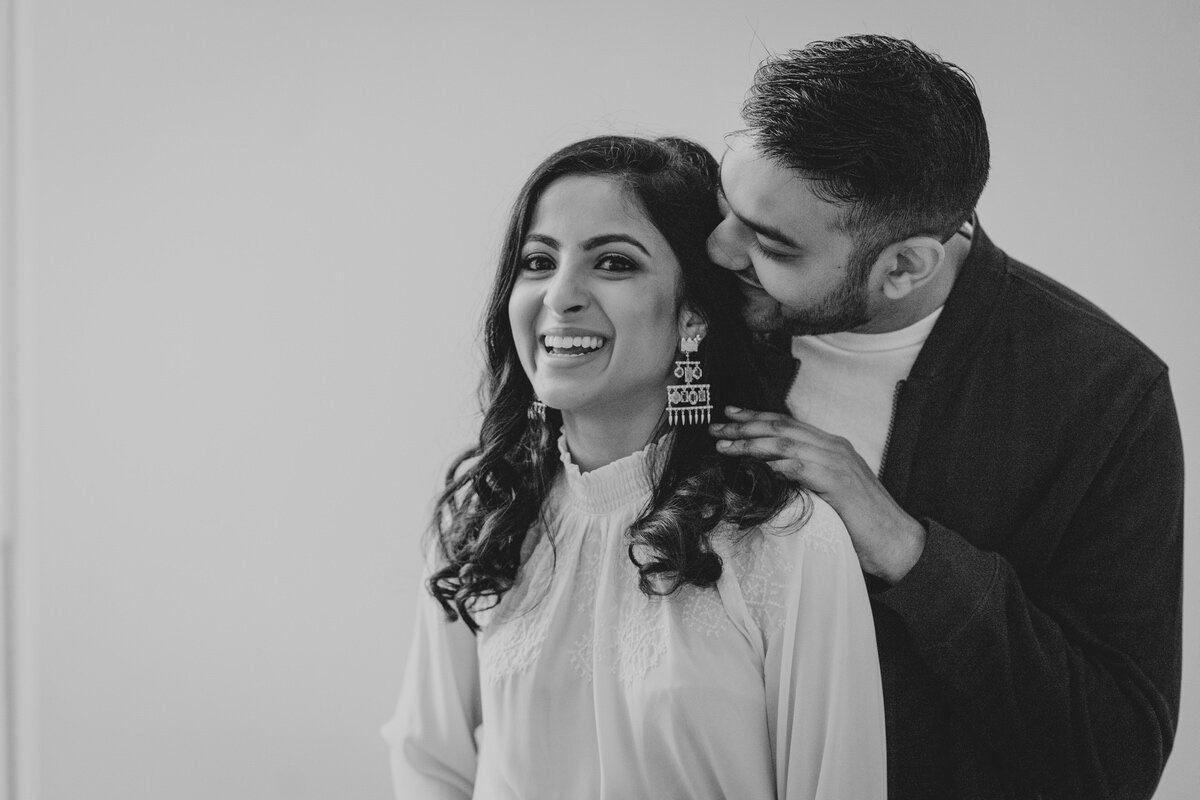 Le Cape Weddings - Chicago Engagement Session-18.jpg