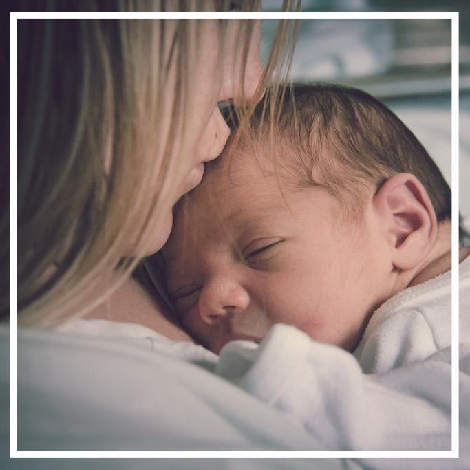 mum+baby.jpg