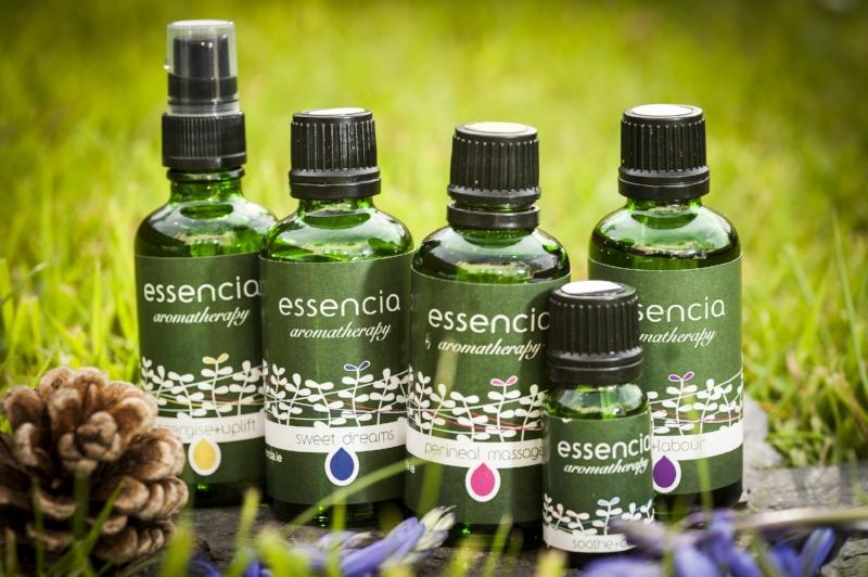 essencia-products