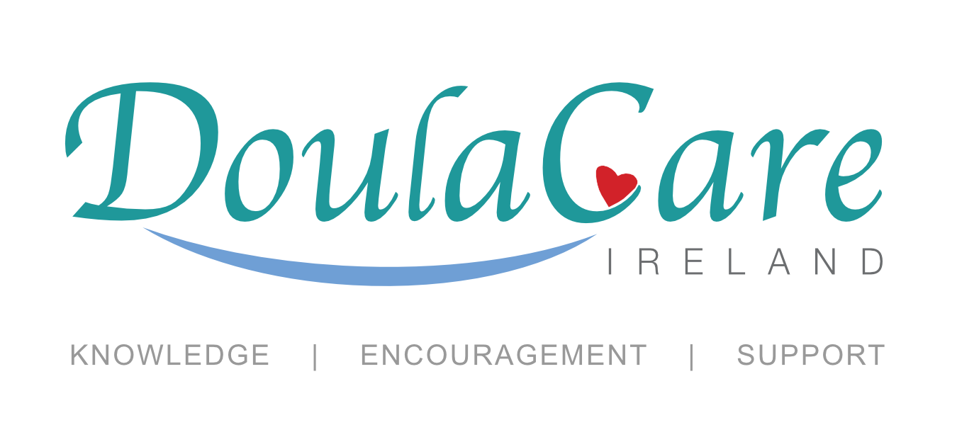 DCI logo.full.png