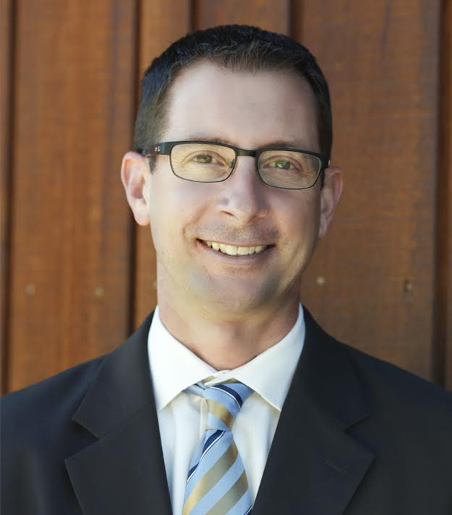 Brian Damiani, CFP®   Chief Operating Officer Chief Investment Officer  Pleasanton, California
