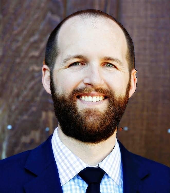 Jon Sullivan, CFA, CFP®   Chief Compliance Officer  Pleasanton, California