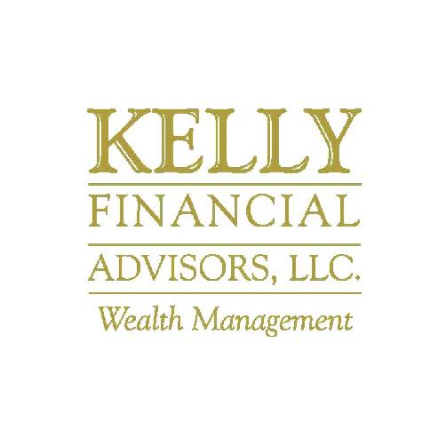 Kelly Financial Advisors   www.getkbi.com   810 E. College Parkway Annapolis, MD, 21409