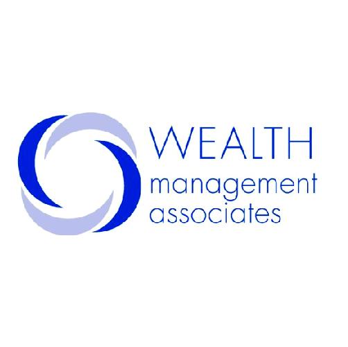 Wealth Management Associates   www.wealth-mgt.net   400 Mainstreet, Suite 200 Pleasanton, CA, 94566