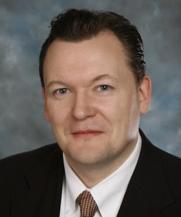Simon Keogh   Bentonville, AR