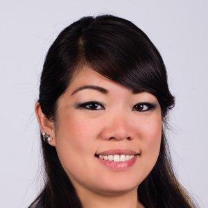 Alina Lee Santiago  Continuum Advisory, LLC Vice President of Operations Redondo Beach, CA 925-237-9265   a santiago@continuumadvisory.com