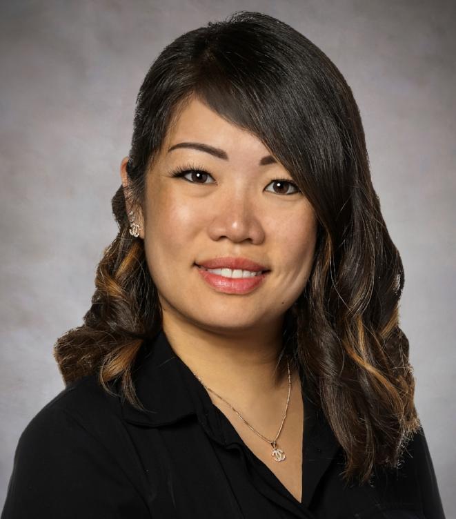 Alina Lee Santiago  Vice President of Operations  Rendondo Beach, California  asantiago@continuumadvisory.com 925.237.9265