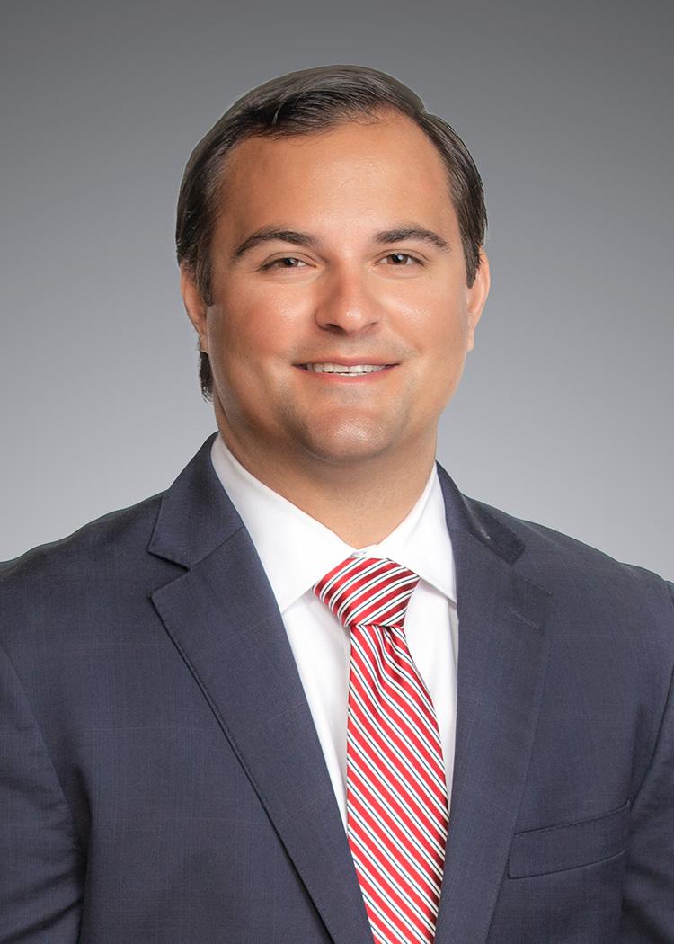 Mike Kelly, Jr. CFP®   Kelly Financial Advisors 810 E College Pkwy Annapolis, MD 21409 410-349-3806   mkellyjr@getKFA.com