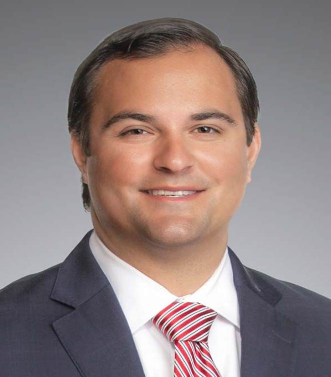 Mike Kelly, Jr. CFP®   Delegate OSJ  Annapolis, Maryland  mkellyjr@continuumadvisory.com 410.349.3806
